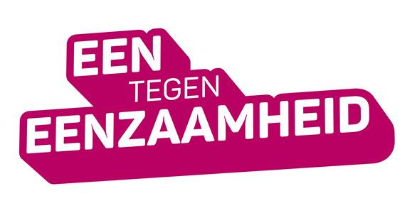 Logo-Een-tegen-eenzaamheid-web